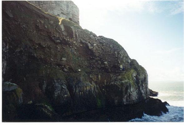 cliff11.jpg