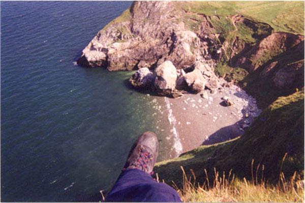cliff9.jpg