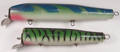 danny-mackerel-patterns.jpg