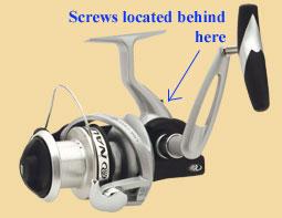 nautilscrews.jpg