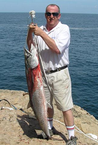 staxfish1.jpg