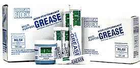 CorrosionBlockGrease.jpg