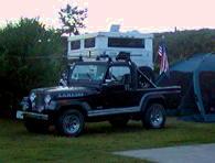jeep%20(2).jpg