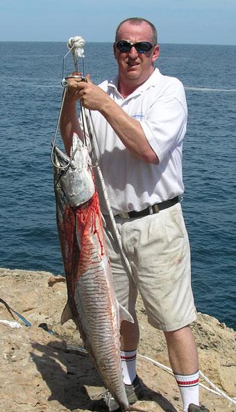 staxfish5.jpg