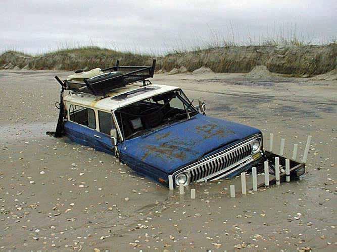 truck15.jpg