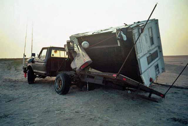 truck17.jpg