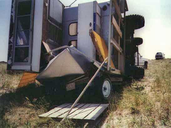 truck19.jpg