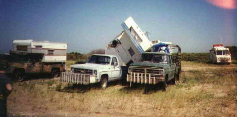 truck20.jpg