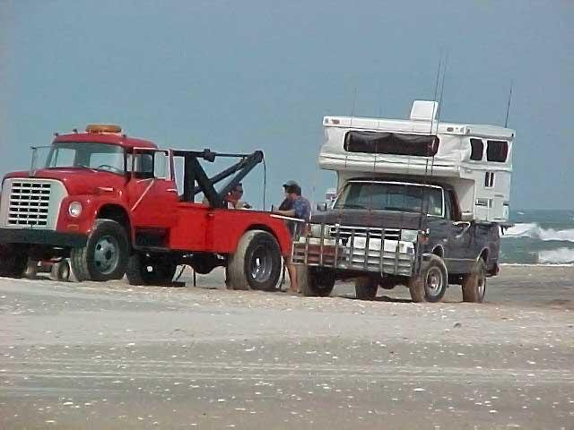 truck2A.jpg