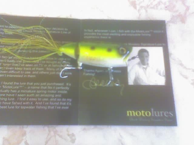 MotoChug2.jpg