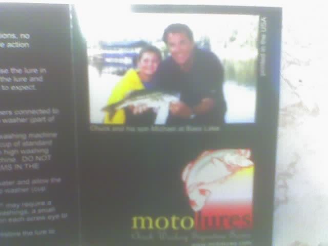 MotoLure2.jpg