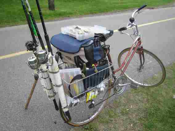 donsbike1.jpg