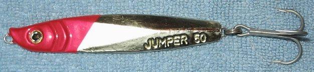 jumper2.jpg