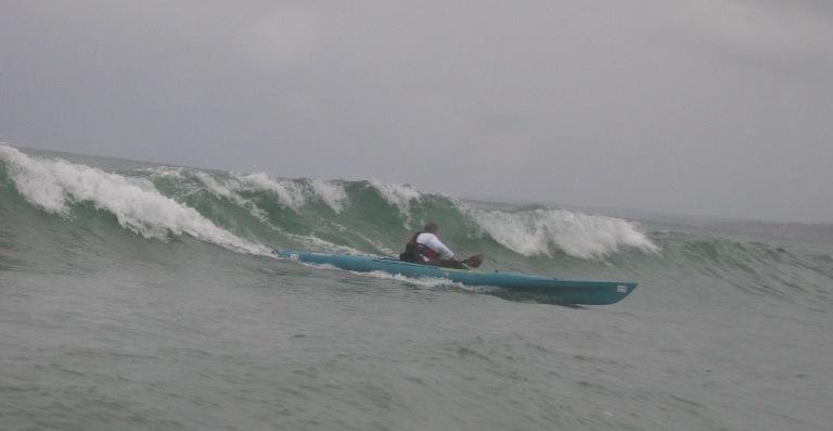 surfclass5.jpg