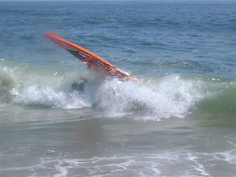 surflanding.jpg