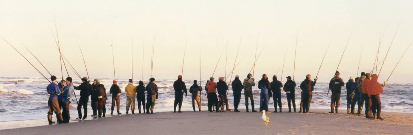 waiting4dfish.jpg